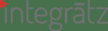 Integratz Logo